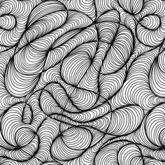 Waves Motion by Orce