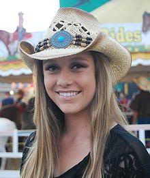 10 Best Cowboy Hats images  79fac2509eb1