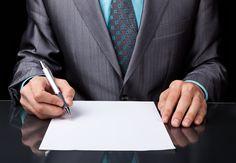 Die Grundregeln für das Format Ihrer Bewerbungen http://karrierebibel.de/bewerbung-format/