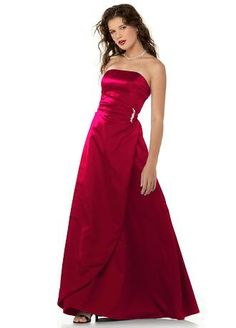 Bridesmaids dresses, but mine will be watermelon pink.