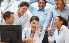 RH DO MORENO: Você não vai acreditar o que afeta sua produtivida...