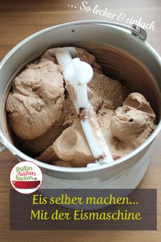 Ice Ice Baby, Ice Cream Recipes, Popsicles, Parfait, Gelato, Smoothies, Frozen, Food And Drink, Low Carb
