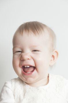 Child | www.puuronen.com