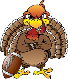 Thanksgiving Day NFL Picks