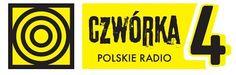 """Nasza recenzentka,  Angela Dworniczak, 21 kwietnia 2015 roku udzieliła w Polskim Radio """"Czwórka"""" wywiadu w związku z książką """"Gregor i Niedokończona Przepowiednia"""" autorstwa Suzanne Collins. Dostępne jest nagranie z wywiadu..."""