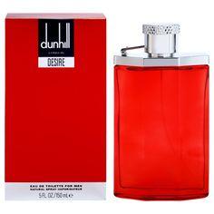 Dunhill Desire for Men toaletná voda pre mužov 150 ml