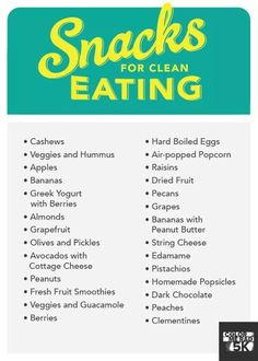 Snacks for clean eating ******For more recipes, fitness, and positivity, follow Healthy FitMom on FB at: Facebook.com/HealthyFitMom0/ *********