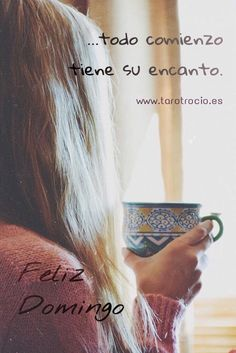 #FelizDomingo #Tarot ❤️ #TarotDelAmor   #HOROSCOPO #FINDESEMANA…