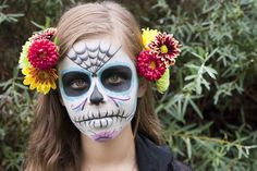 Who started the Day of the Dead? --Dia de los Muertos originated centuries ago in Mexico, where it is still widely celebrated to this day. The holiday is a blend of pre-Hispanic indigenous beliefs and Spanish Catholic beliefs. You can read more about Dia de los Muertos history here.