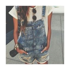 i'm here, ok well, sup? ❤ liked on Polyvore featuring pictures, icons, photos, outfits and icon pics