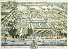 Resultado de imagen de 18 century houses