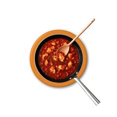 Chicken Cacciatora, An Italian inspired dish with marinated chicken in a tomato, rosemary and red wine sauce. Gluten Free Diet Plan, Marinated Chicken, Dairy Free Recipes, Nut Free, The Dish, Free Food, Meals, Dishes, Cooking