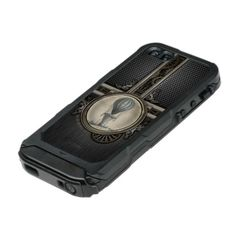 Age of Steam.Aeronautics. Waterproof Case For iPhone SE/5/5s★ #Steampunk #Samsung #iphone #Cases #S6 #S7 #ipad #samsunggalaxys #victorian #phonecases #accessories #gosstudio