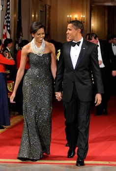 Image result for michelle obama elle