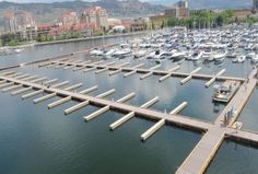 Cheap Price Waterproof wpc dock deck for Outdoor