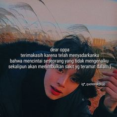 Bts Quotes, Qoutes, Funny Quotes, Pop Albums, Korean Quotes, Fangirl Problems, You Are My Everything, Inspirational Quotes Pictures, Reminder Quotes