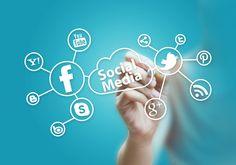 Estrategia Social Media. Disponer de una estrategia social media profesional y correctamente diseñado es un plus muy potente para la estrategia de marketing