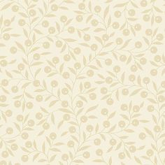 Laundry Basket Quilts, Cherries Jubilee, Free Spirit Fabrics, Andover Fabrics, Basic Grey, 1 Piece, Berries, Thimble, Floral