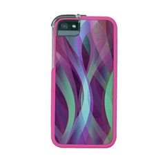 iPhone 5/5S Case Abstract background #zazzle #iPhone #5 #artwork #abstract #colorful #dynamic http://www.zazzle.com/iphone_5_5s_case_abstract_background-256404449481686082