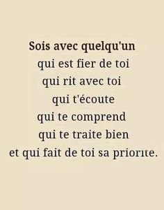 Strong Quotes 793900240543324188 - Dis moi que toi ça va . Source by catherineheatcliff Strong Words, Wise Words, Strong Quotes, Citations Photo, Words Of Comfort, Love Text, True Love Stories, Couple Quotes, Live Love