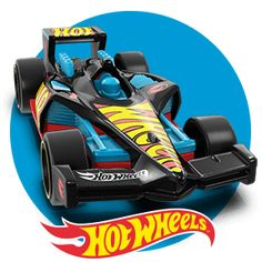 Play the best car games and racing games. Collect and track Hot Wheels diecast cars. Watch cool car videos and outrageous stunt driving videos. Hot Wheels Birthday, Hot Wheels Party, Autos Hot Wheels, Activities For Girls, Latest Cars, Car Videos, Cool Kids, Diecast, American Girl