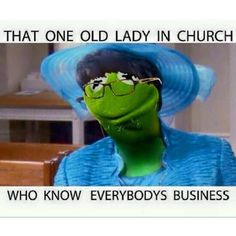 I love how they even gave Kermit chin hair! lol The post I love how they even gave Kermit chin ha& appeared first on Kermit the Frog Memes. Funny Kermit Memes, Stupid Funny Memes, Funny Relatable Memes, Funny Stuff, Funny Quotes, Funny Things, That's Hilarious, Spongebob Memes, Inspirational Quotes