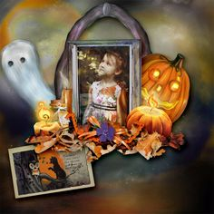 """""""BOO-TIFUL NIGHT"""" by Pat's Scrap available @ Digital Crea http://digital-crea.fr/shop/index.php?main_page=index&cPath=155_489&zenid=f3f5dd363c40c1f8a6b0aaa5fc4f393a Photo by Pixabay - no attribution required  http://pixabay.com/"""