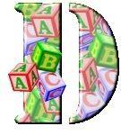 ABC Cube - ABC darios - Picasa Albums Web