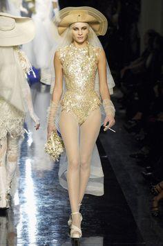 Consider, Shaved vigina runway something is