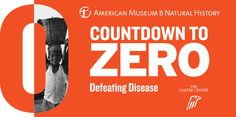 "The challenges of eradicating devastating diseases are enormous, but successful strategies can bring about enormous social and economic benefits. Opening at the Jimmy Carter Presidential Library and Museum on Jan. 11, 2017, ""Countdown to Zero: Defeating Disease"" explores the factors that determine if a disease is eradicable — meaning that it can be wiped out completely — as well as the scientific and social innovations that are ridding the world of ancient afflictions."