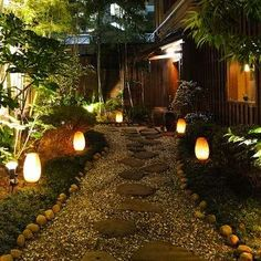 Paths On Pinterest Garden Paths Pathways And Stone Paths