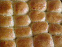 RECEPTY DIA RECEPTY Hot Dog Buns, Hot Dogs, Bread, Basket, Bakeries, Breads
