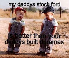 diesel truck humor www.dsoindustrial.com #DSOindustrial #ECMexperts