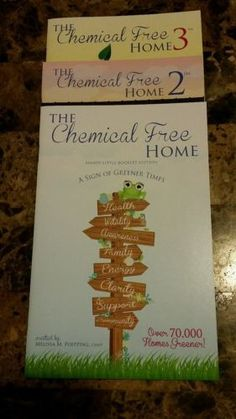 These are some of my Favorite Booklets published right now!! Melissa Poepping CNHP has done a fabulous job of making simple, easy to understand DIY recipes for Essential Oil lovers. Her recipes cover