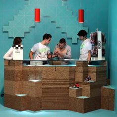 cartonlab-pop-up-store-munich-carton-(16d)