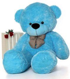 bear handmade bear in hat bear in clothes sleeping bear teddy interior toy for decorating a house teddy bear artist teddy bear teddy bears