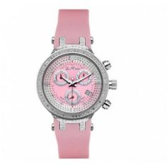 01d42f796b30 Joe Rodeo JJML1 Master Lady Diamond Watch