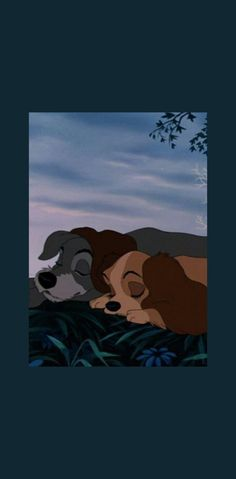 Lady and the Tramp wallpaper - Best of Wallpapers for Andriod and ios Wallpaper Animes, Disney Phone Wallpaper, Iphone Background Wallpaper, Emoji Wallpaper, Wallpaper Quotes, Iphone Wallpaper Tumblr Aesthetic, Aesthetic Wallpapers, Vintage Cartoon, Vintage Disney