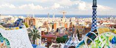 http://www.eurocentres.com/sites/default/files/styles/ec_header_image/public/bcn_city_panorama_v2.jpg