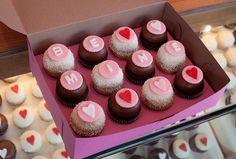 Klaras Cupcakes
