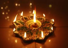 Diwali   ... festival of light and hope all of you have a fun filled Diwali