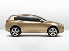 Alfa Romeo's upcoming SUV will 'knock your Italian socks off' according to US chief