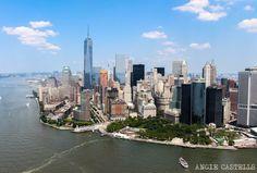 Te contamos cómo sacar partido a la CityPASS de Nueva York según nuestra experiencia. Qué atracciones visitamos, en qué orden, y qué tener en cuenta. Washington Dc, New York Skyline, Nyc, Travel, Tips, New York Trip, Stockholm, Walks, Turismo