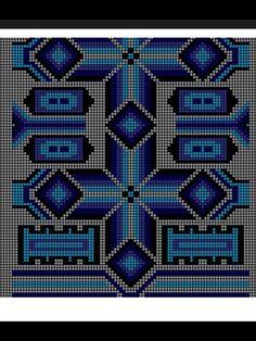 a2c8ae8492e25cb6b92c1f06546048a9.jpg (736×981)