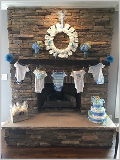 [Baby Shower Ideas] Where To Find Ideas For A Baby Shower *** For more information, visit image link.