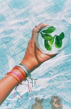 Minty Fresh | Pura Vida Bracelets