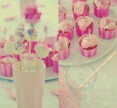 Pink/Rosa......