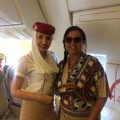 Encantes : Histórias de viagens: galley, a cozinha do avião