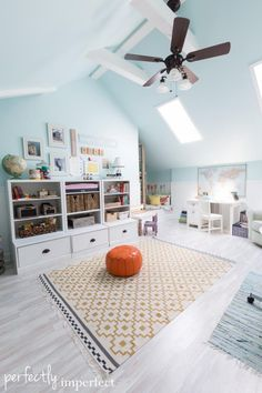 Perfectly Imperfect Playroom Homeschool Room Reveal Sources   perfectly imperfect