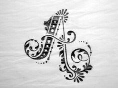 Картинка с тегом «hand, lettering, and caligrafy»